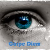 Carpe Diem Mix!!!