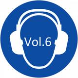 MoultiMix Vol.6