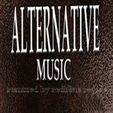alternative music