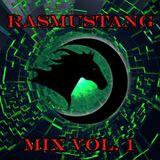 Rasmustang Mix Volume 1