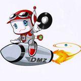 The DMZ ep. 2 - Beats & Treats
