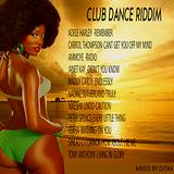 Club Dance Riddim mix