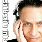 Paul Mixtailes Live @ inYRface Radio March 17h 2018