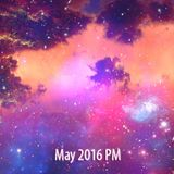 Horizon Shine P.M. #563 [2016.4.13]