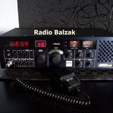 Radio Balzak hoorspel radioprogramma (Radio Bla Bla)