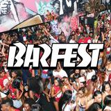 BarFest Carnival Mixtape
