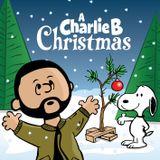 A CHARLIE B CHRISTMAS IV