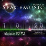 Spacemusic 10.20 Ambient '90P2
