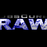 ObsCure :: RAW