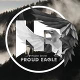 Nelver - Proud Eagle Radio Show #253 (03-04-2019) [RADIO.DROPTHEBASS.RU]