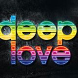Pad Beryll - Deep Love Session - March 2014