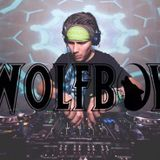 Wolfboy @ Discover Trance 050