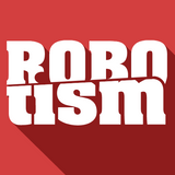 Robotism 5 (September 2013)