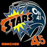 Stars On 45 - Medleys