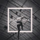 KOKLIFERADIO_MIX_BY_OSHIRIJIMA