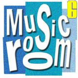 The Music Room's Pop Music Mix 6 - By: DOC (09.05.13)