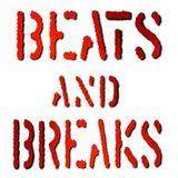Beats & Breaks