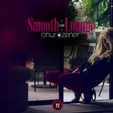 Smooth Lounge 6