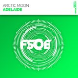 Arctic Moon - Adelaide (Original Mix)