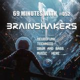 69 minutes with Brainshakers #052