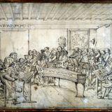 Vox Antiqua 148 - The Orchestra (Part 03 - Mozart)