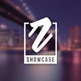 REMID Showcase #4