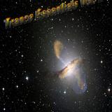 Trance Essentials Vol. 2
