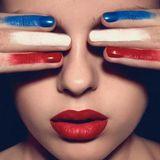 """teaser mix """"La Touche Française"""""""
