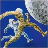SPACE RACE - EPISODE 1 (GAZELLE HORN & SicStyle)