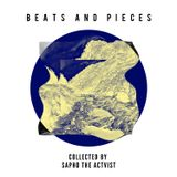 Beats and Pieces Collected by Sapho theActivist
