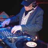 Live Old school Mix on my Radio show 10th November 2016 just a small part of my weekday Radio shows