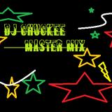 S3cr3t3 Mix by DJ Chuckee
