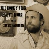 The Honky Tonk Happy Hour #1