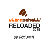 ultraschall RELOADED 2018 Mix