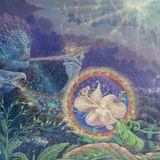 DJ VAG  - MYSTICAL VOYAGERS VISIONARY SHAMANICS SHOW - 4/16