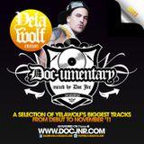 Yelawolf - The Doc-umentary