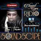 Miller SoundClash 2017 – Tony Trivano SoundScape EGR - WILD CARD