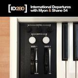 Myon & Shane 54 - International Departures 280