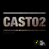 Netlabelism Cast 02