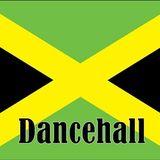 Classic 90's Dancehall Style!  #BigItUp