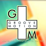 Groove Motion House Set Live At The Funky End - 30.10.2015