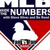 MLB Inside the Numbers
