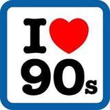 90s EuroMix Wayback Playbacks 1.0