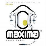 John Digweed - Especial Maxi Club (2012.06.09.)