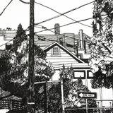 DJ ROTTENAPPLE - HOUSE MIX