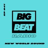 EP #41 - New World Sound (Melt Mix)