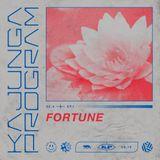 Kajunga Program SE.4 EP.1 - Fortune