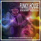 10yrs Funky Soulful 2001>2010