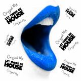 This Is Vocal House (LTBH OG Mix) #017