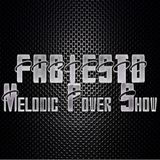 Melodic Power EP 20